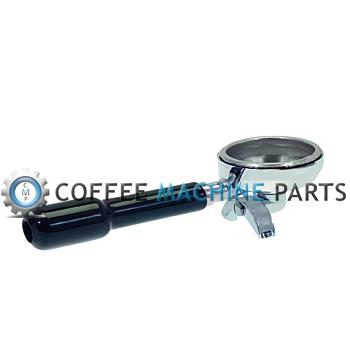 2 cup coffee machine