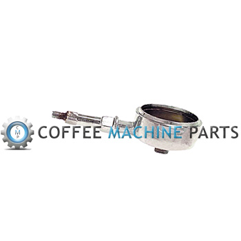 How A Refrigerator Works Diagram moreover Barista Wiring Diagram likewise Industrial Oven Diagram moreover Craftsman Gt5000 Parts Craftsman Riding Mower Deck Parts Diagram Craftsman Mower Deck Diagram Craftsman Riding Lawn Mower Wiring also Valve Cleaning Tool. on wiring diagram coffee machine