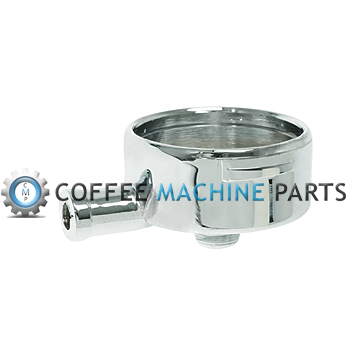 astoria coffee machine parts