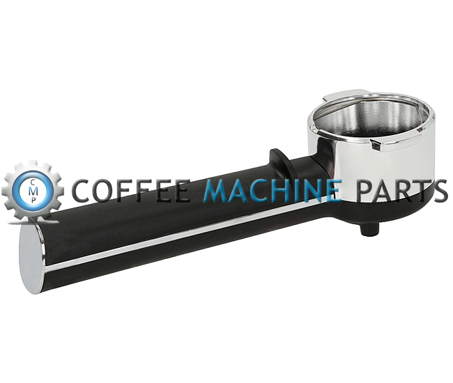 New Delonghi Eci341 Bk Filter Holder