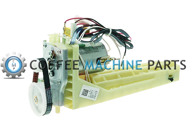 Delonghi ESAM 5400 Perfecta spare parts
