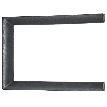 Saeco And Gaggia Drip Tray Rubber Seal 229170450