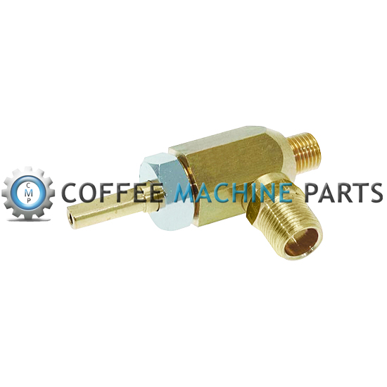 grimac espresso machine parts