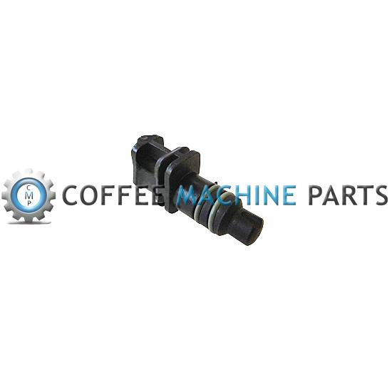 Coffee Machine Parts For Espresso Machine And Grinder