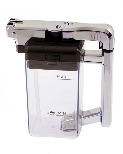 Replacement Jug For Philips Coffee Maker : Saeco Xelsis Milk Jug Carafe 11023077