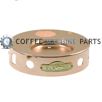 Filter coffee machine thermal carafe