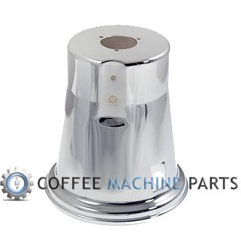 elektra coffee machine spare parts