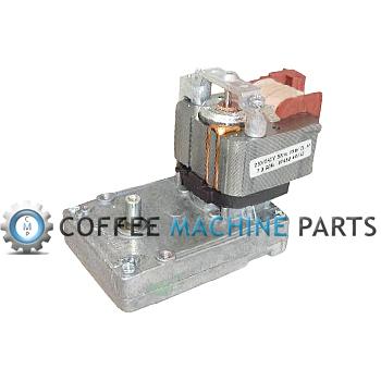 Saeco Sg 200 E Motor