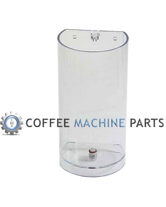 Coffee Maker Parts : Coffee Machine Parts for espresso machine and grinder spare parts.