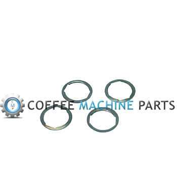 Motor Home Coffee Maker in addition T7131137 Need english version gaggia likewise Electric Drill Schematic Diagram in addition Delonghi Espresso Parts Accessories additionally  on keurig coffee maker wiring diagram
