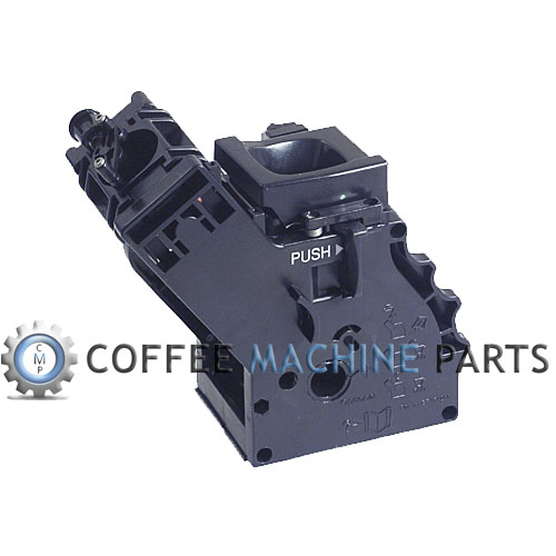 saeco coffee machine spare parts