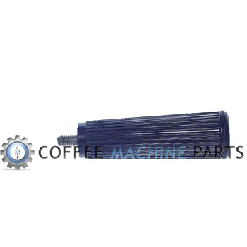espresso machine handle