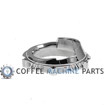 Huge Range Of Coffee Machine Parts Worldwide Delivery