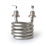 New Saeco Poemia and Gaggia Gran Heating Element 11024000