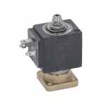 Cimbali Three Way Solenoid Valve