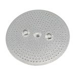 Saeco Armonia Shower Screen 123741722