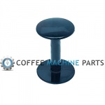 Plastic Tamper 50mm and 57mm