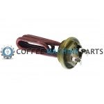 Fiorenzato C.S. Colombina Heating Element