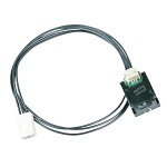 New Saeco / Gaggia Replacement Grinder Sensor 20000230