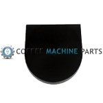 Rancilio Rocky Grinder Ground Coffee Lid