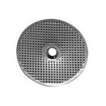 Gaggia Spare Parts: Shower Screen.