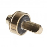 Bezzera Group Head Drain Valve 7479943