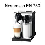 nespresso en 750 lattissima pro spare parts - Nespresso Lattissima Pro
